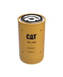 Engine oil filter Cat 7W2326