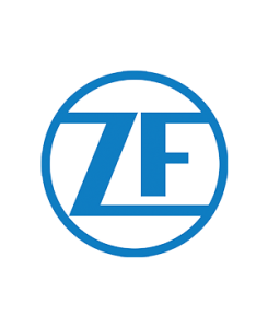 Oil filter ZF 0501219824