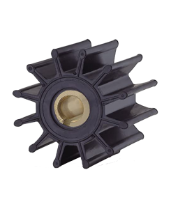 Impeller Cat 7E0321