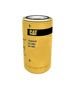 Engine oil filter Cat 1949983