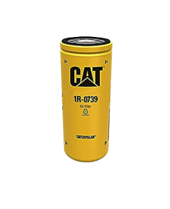 Engine oil filter  Cat 1R0739