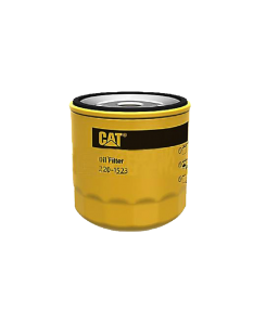 Engine oil filter  Cat 2201523