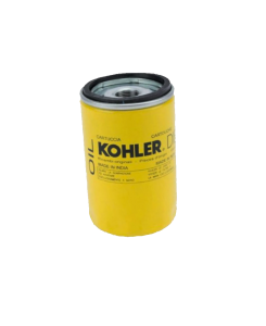 Engine oil filter  KHOLER...
